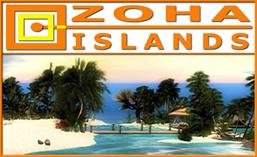 ZI-LogoBlog.jpg