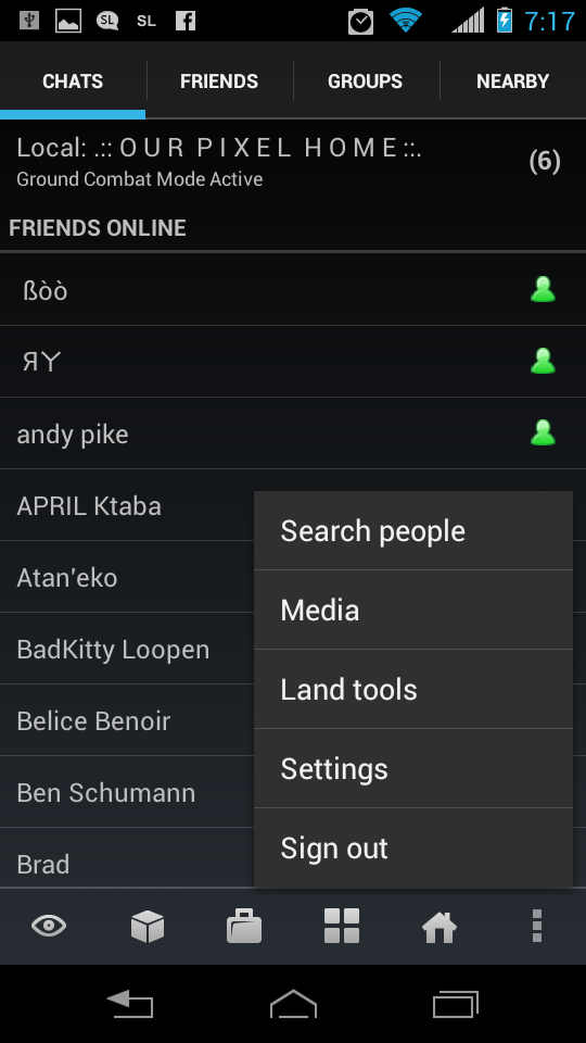 Screenshot_2013-02-04-07-17-25
