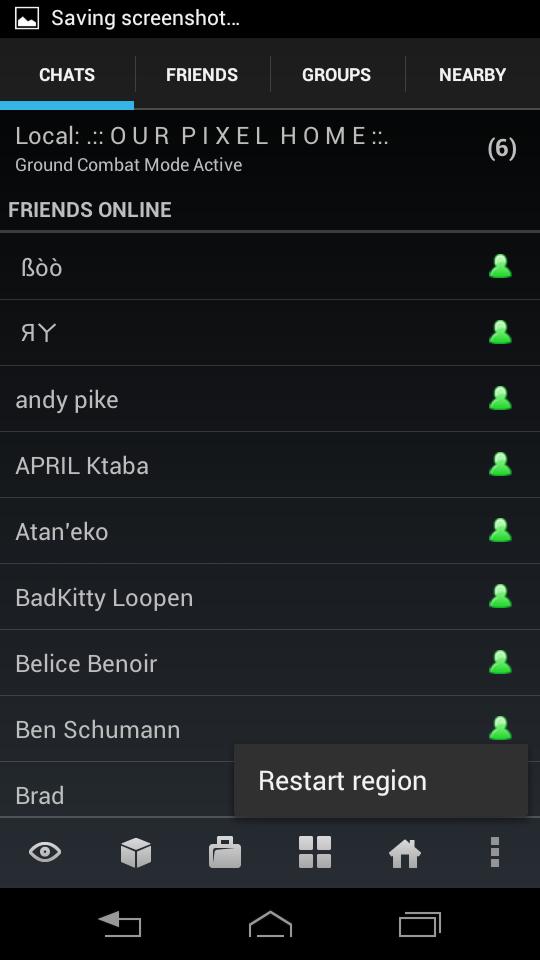 Screenshot_2013-02-04-07-17-29