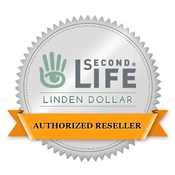 LD_Reseller_Logo_Large