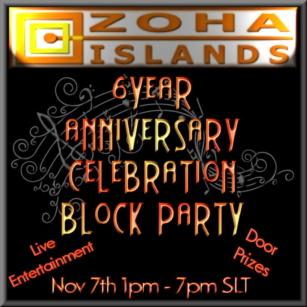 ZI block party2