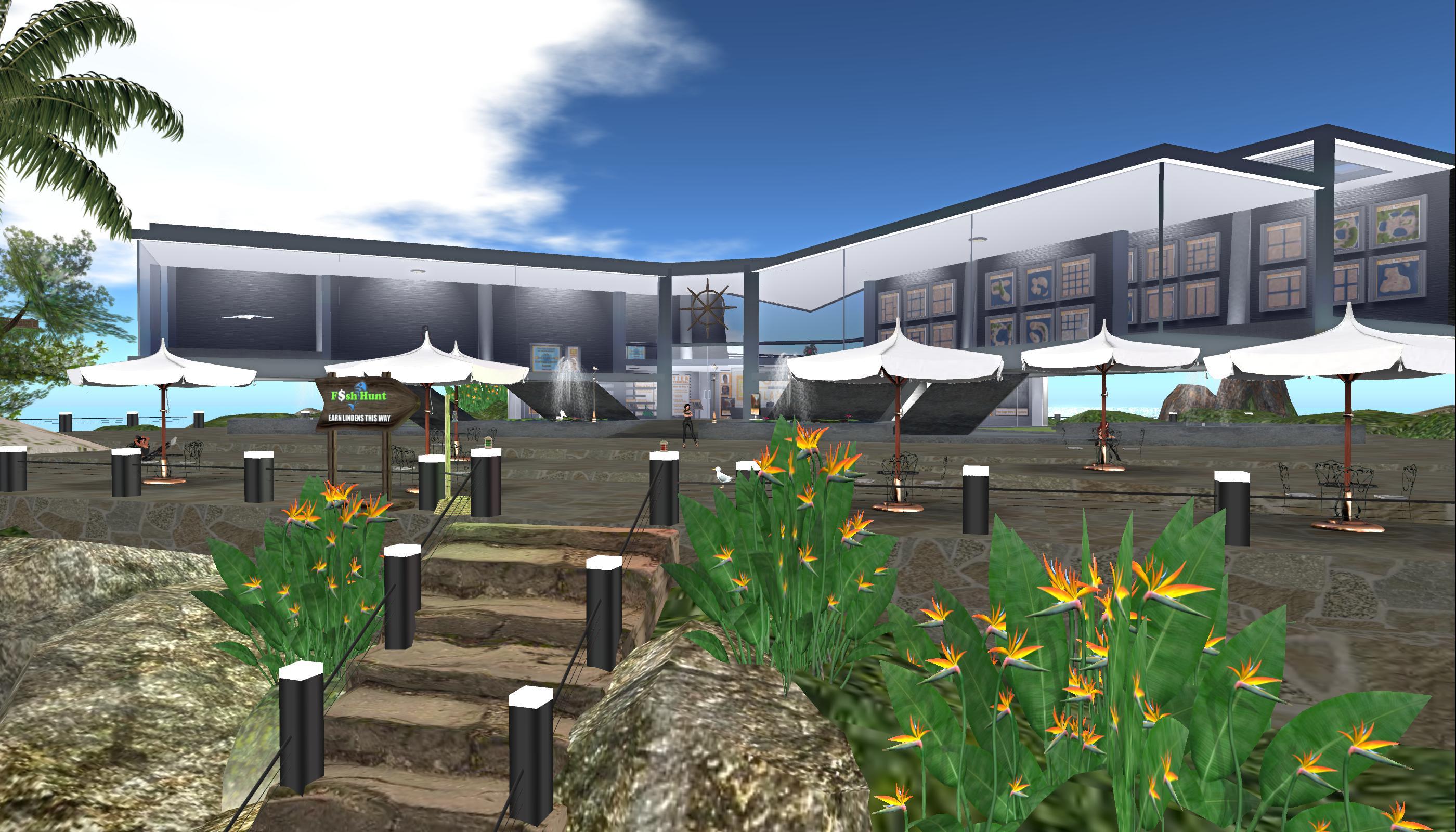 ZI Office - New_003