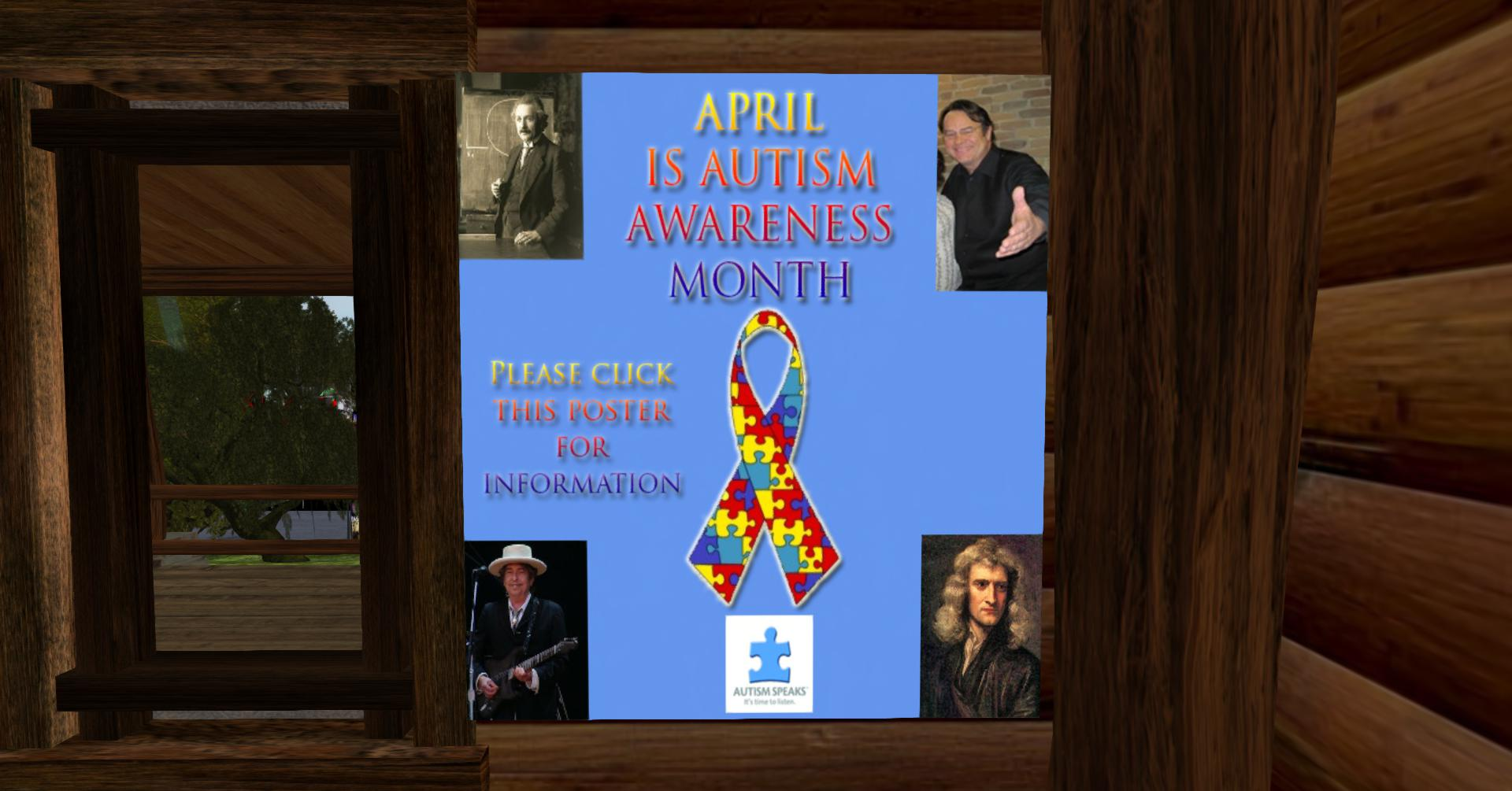 Autism Awareness sims_017