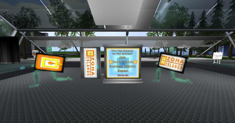 ZI Expo Welcome Area_001