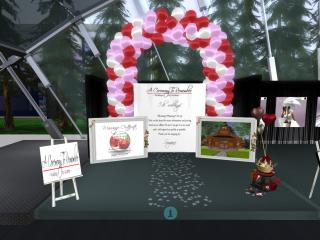 ZI Wedding Expo Suzanne_001