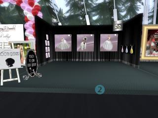 ZI Wedding Expo smooth designs_001