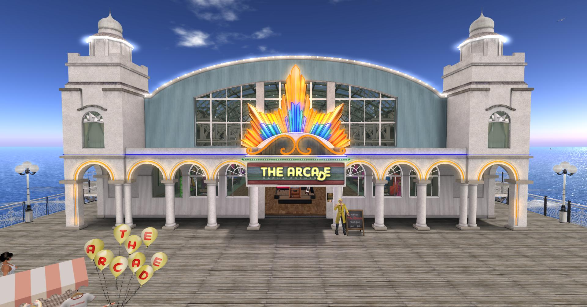 Gatcha Arcade_007