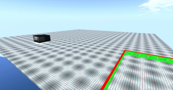 ZoHa Islands Sandbox Builder's Level