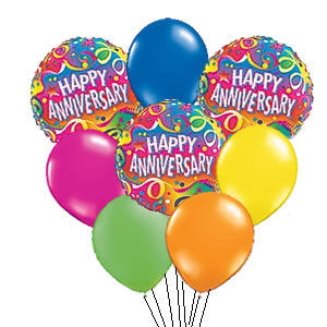 anniversary-balloons-jpg