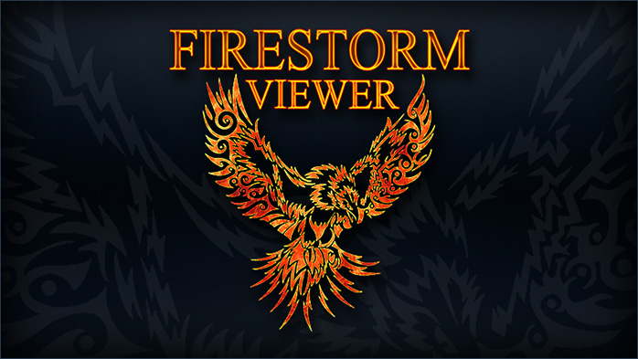 SLGo_Firestorm_EML_Hero_698x393