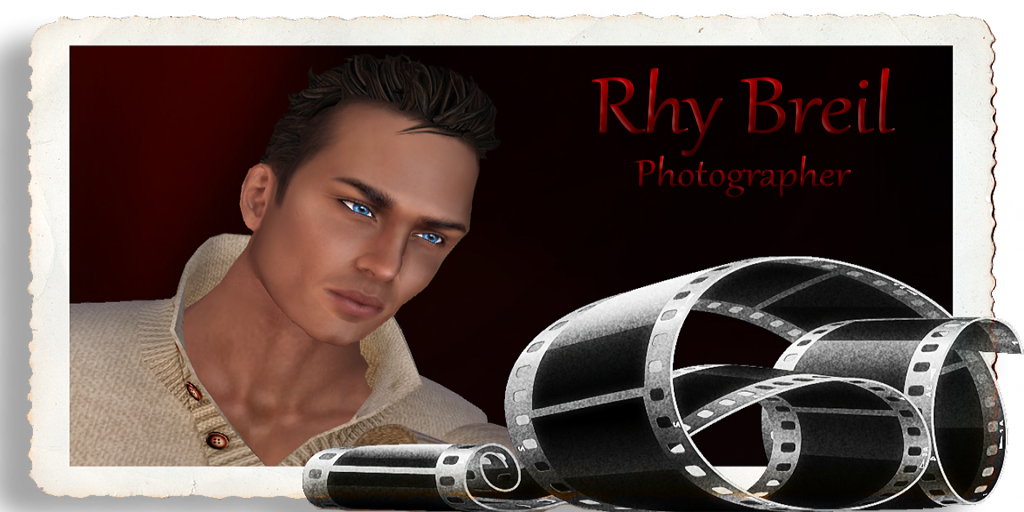 Rhy Photographer