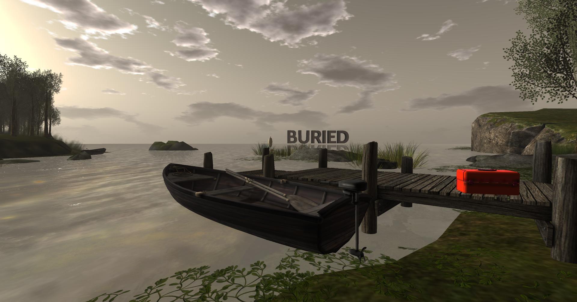 Buried hud_002