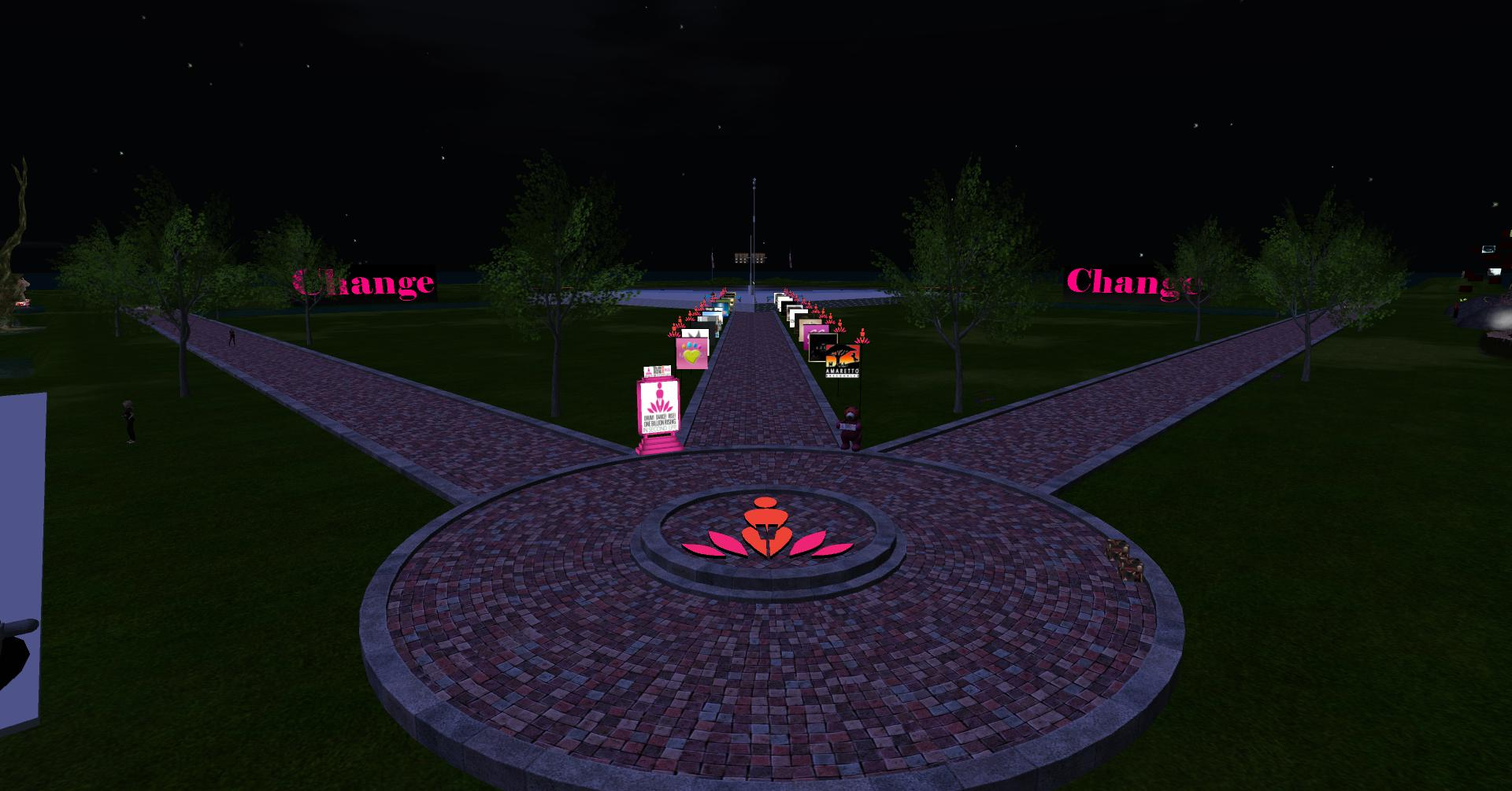 OBR Change_009