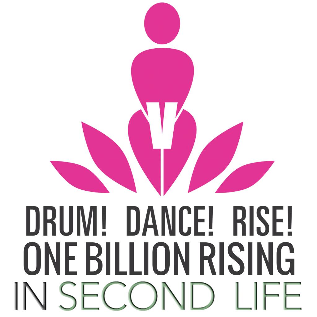 OBR-Logo-2015