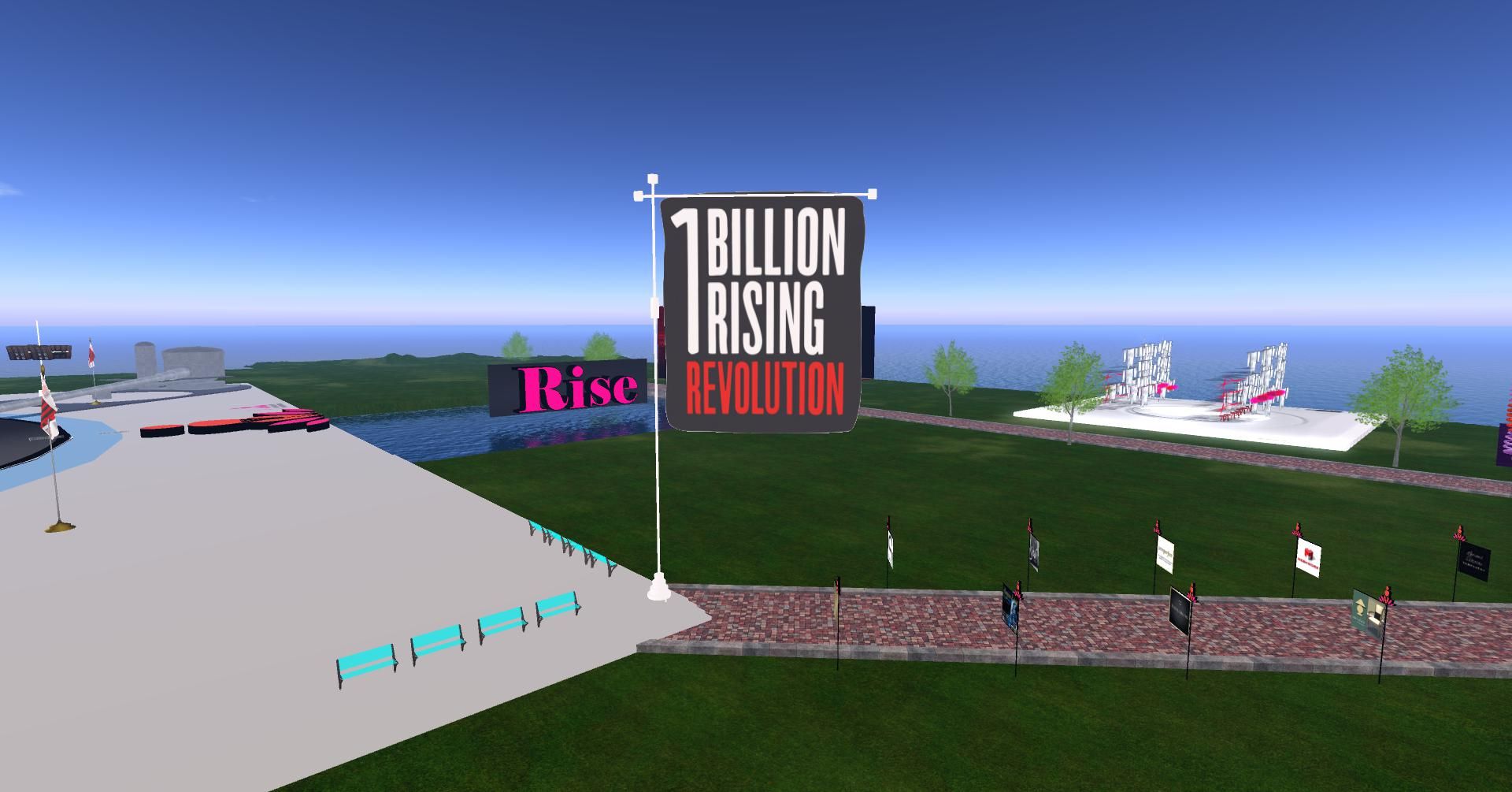 OBR Rise_001