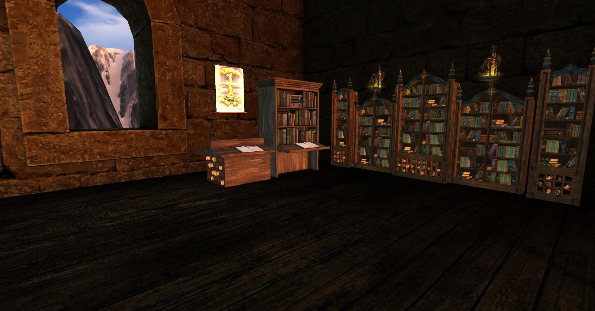 Citidel of Knowledge_004
