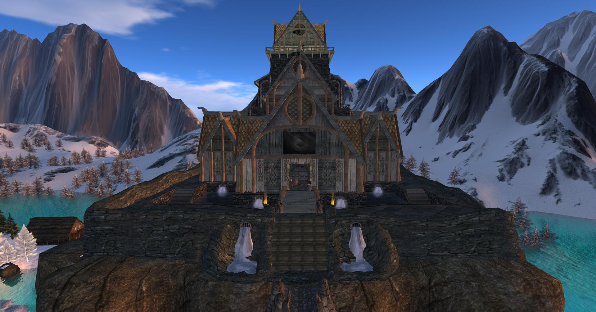 Citidel of Knowledge_012