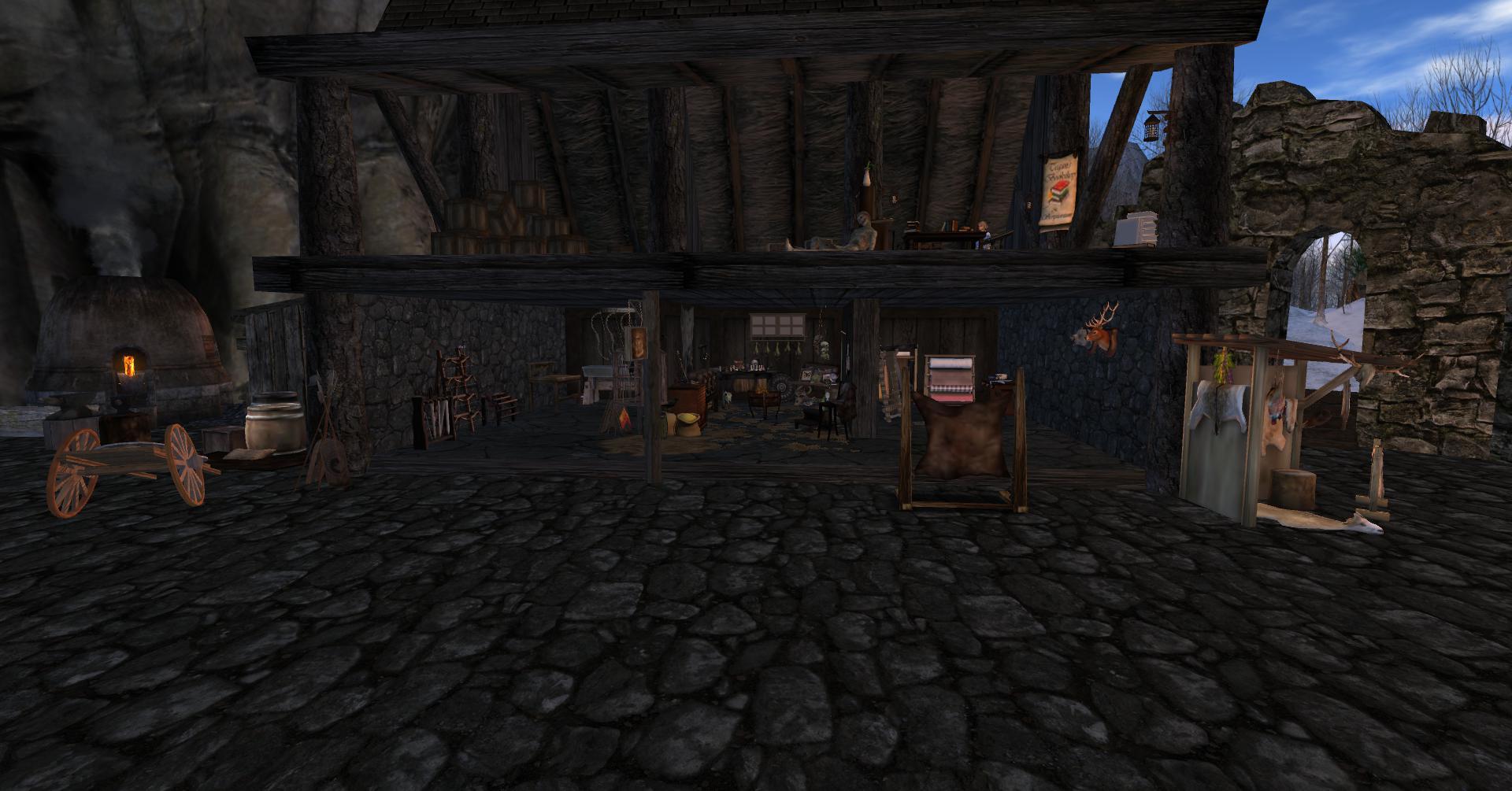 Marketplace_001