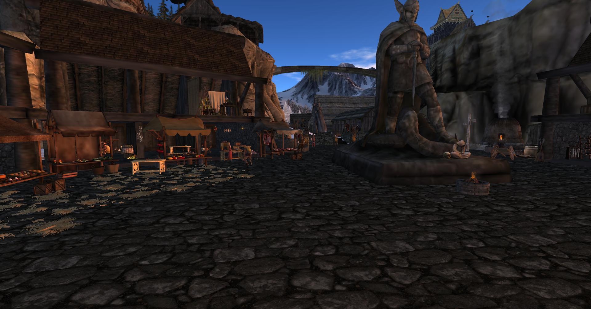 Marketplace_003
