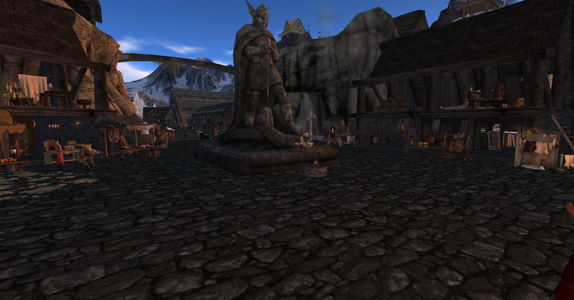 Marketplace_004