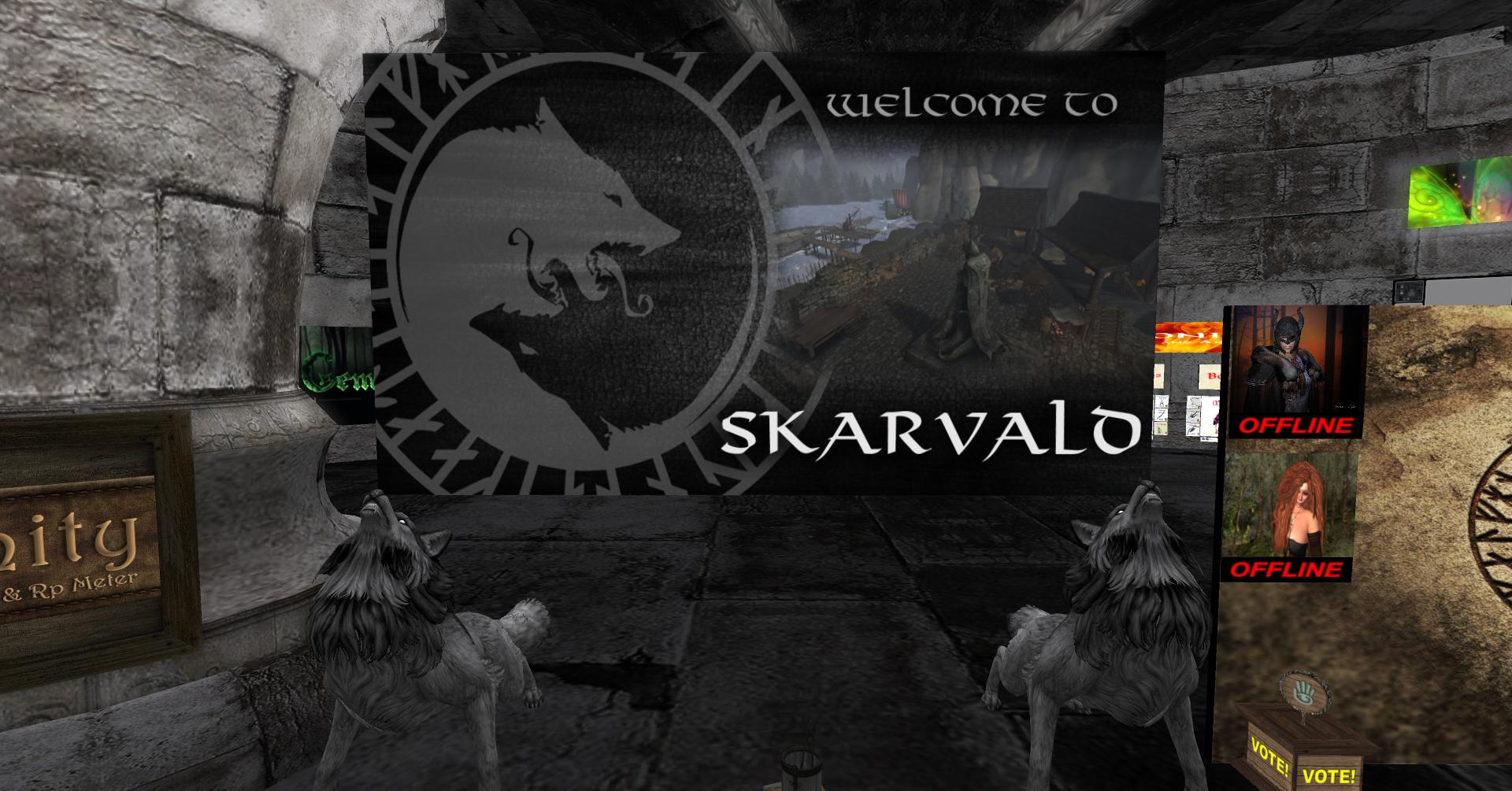 Skarvald_002