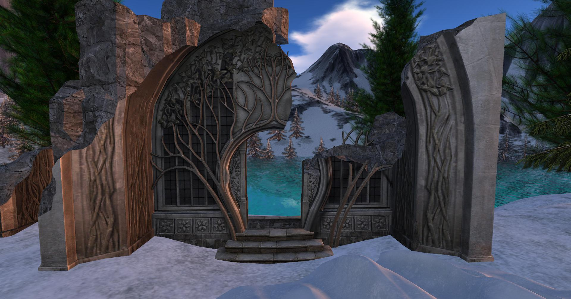 THe Path to Knowledge_005