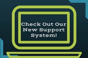 Here's what you need to know about the ZoHa Islands new and improved Support system!