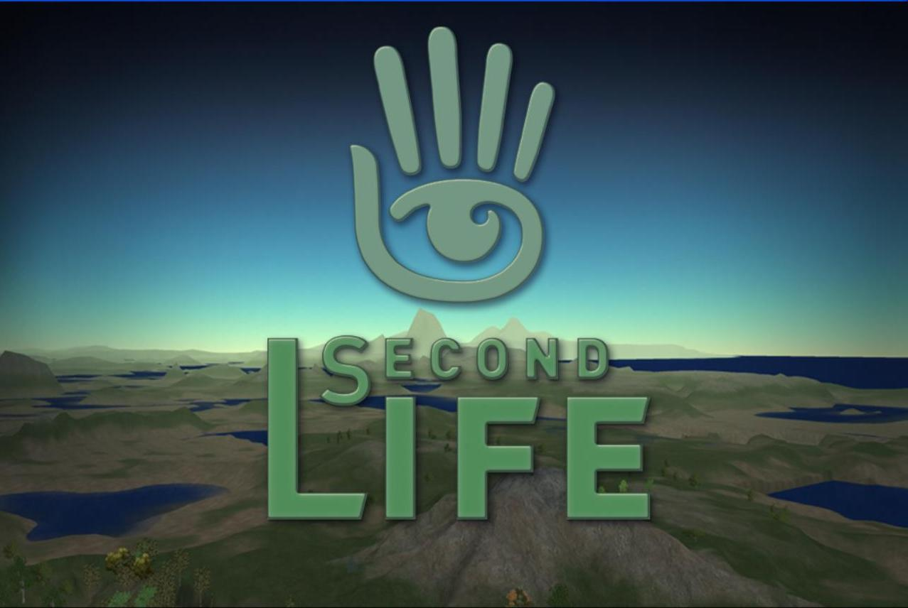 Exciting Newness in the Works for Second Life from Linden Lab