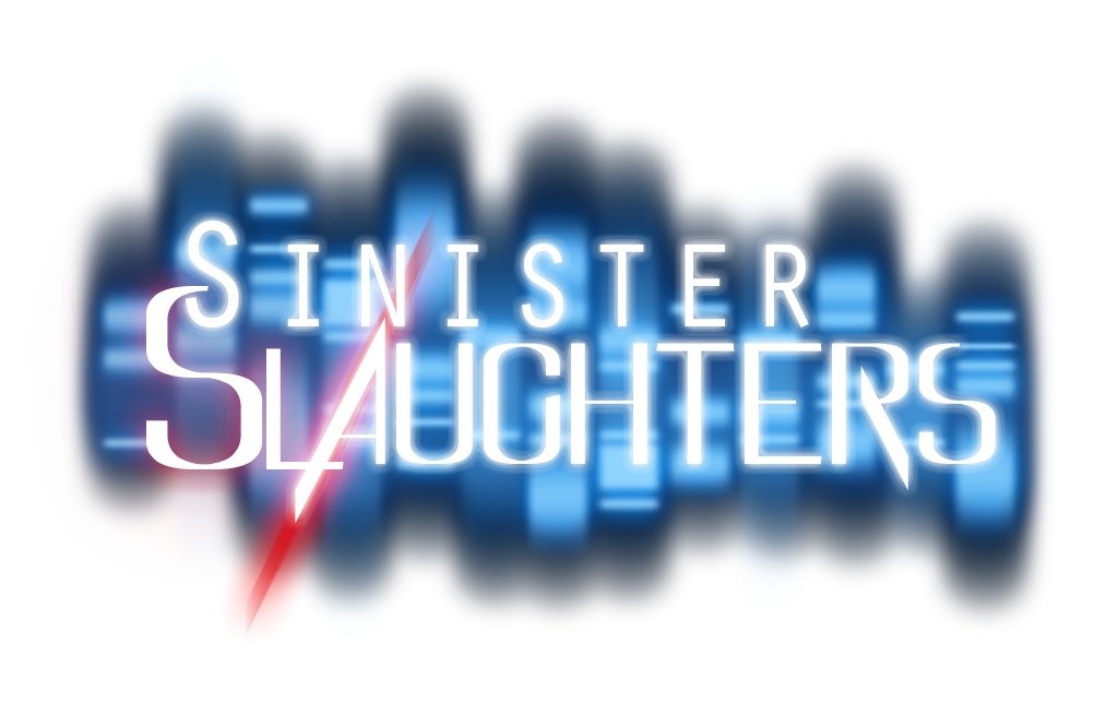 Sinister Slaughters by Madpea Games – January 2017 Spotlight