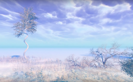 Coming Soon To Firestorm: Customized, Kickass Skies For Your Second Life