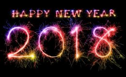 Happy New Year from the Staff at ZoHa Islands – Animesh Previews.
