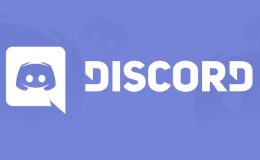 Discord Resources For Virtual World Users (Second Life and Sansar Links)