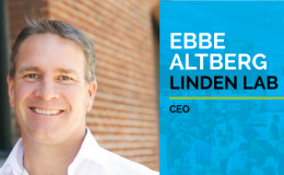 Linden Lab CEO To Make Rare Second Life Appearance On April 20