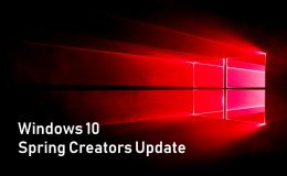 Windows 10 Spring Update – Embrace Or Delay?