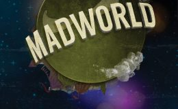 """Mad Pea's """"Mad World""""  Coming Soon to Commemorate Made Pea's 10th Anniversary in SL – Come be a V.I.Pea!"""