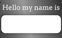 UPDATED: More Details on the Upcoming Ability to Change Your User Name in Second Life