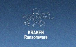 Kraken Ransomware Masquerades As Legit Software