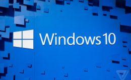 Do I Get October Windows 10 Update Now Or Wait?