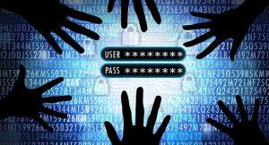DO IT NOW] Google Password Checkup | ZoHa Islands - Second