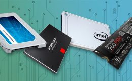 SSD Drives: How Long Will They Last?