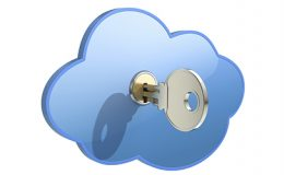 Is Cloud Storage Secure and Private?