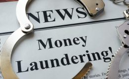 Virtual world Second Life to enforce anti-money laundering regs