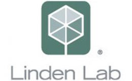 Linden Lab Hit By Wrongful Termination Lawsuit