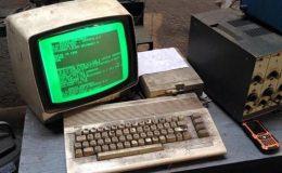 Why Desktop PCs Just Won't Die