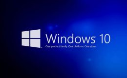 Yes, You Can Still Get Windows 10 For Free