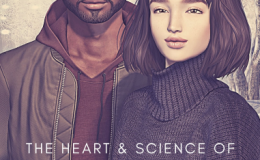 The Heart & Science of Second Life Marketing