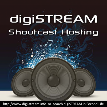 digiSTREAM