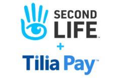 Tilia Pay