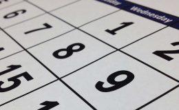 Introducing the Second Life Public Calendar!