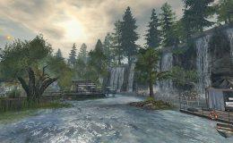 Second Life Destination Guide Is Still Under Maintenance